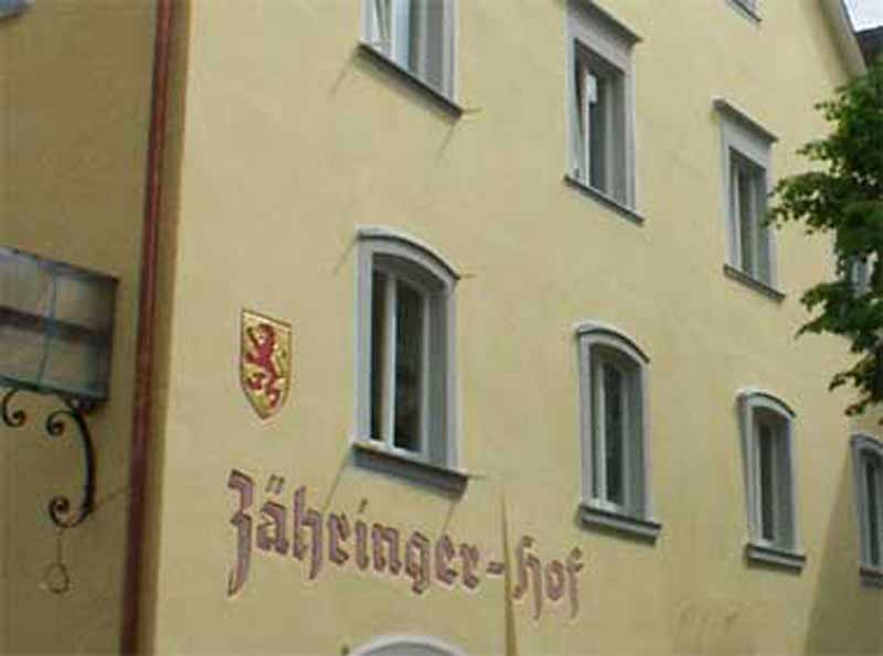 Stuckateur Seige Bodensee